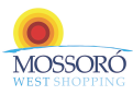 Mossoró West Shopping 1